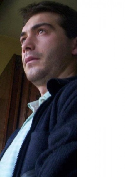 rabit, barbat, 33 ani, Cluj Napoca