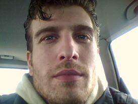 mihaiolariu, barbat, 31 ani, Marea Britanie