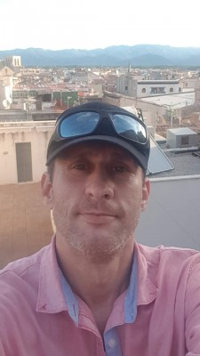 romulus76, barbat, 45 ani, Ploiesti