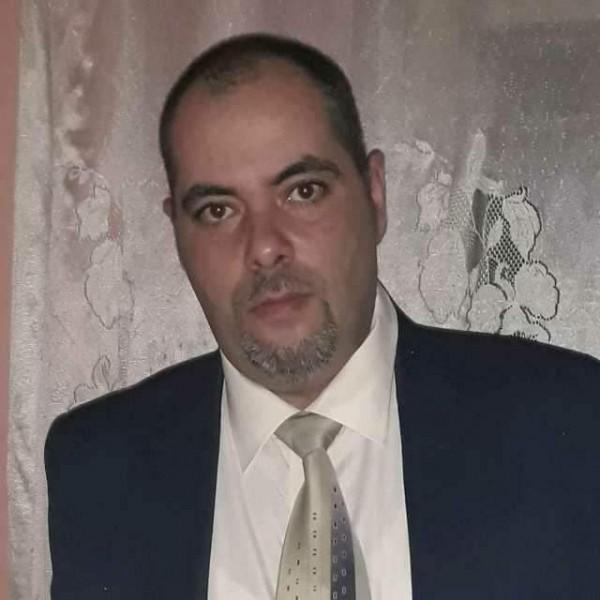 Raul_RO, barbat, 39 ani, Marea Britanie