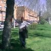 poza vasilepetrescu10