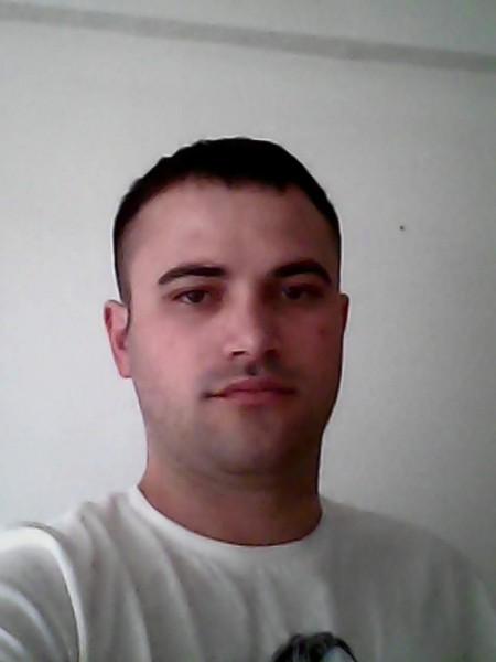 Sdmarina25, barbat, 28 ani, BUCURESTI
