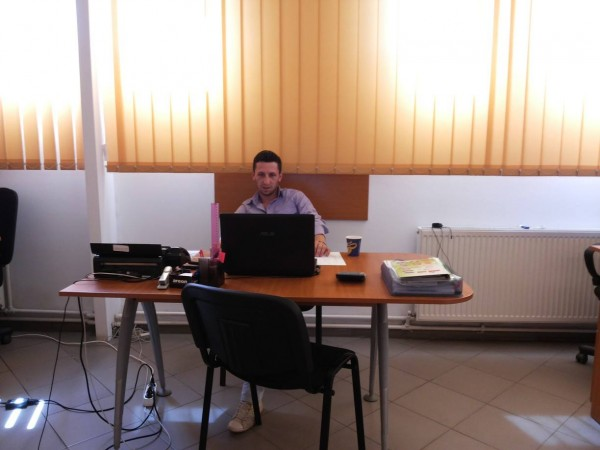 D_Ionut, barbat, 32 ani, Giurgiu