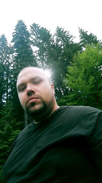 Liviuopri, barbat, 31 ani, Botosani