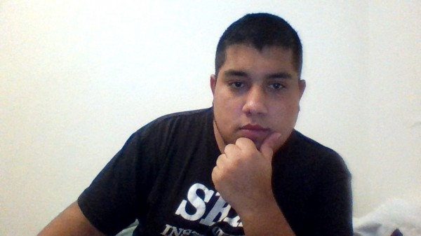 VargaMihai1992, barbat, 27 ani, Cluj Napoca