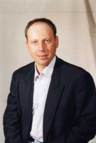 calinovidiu, barbat, 51 ani, Brasov