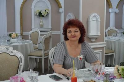Toamna55, femeie, 56 ani, Ploiesti