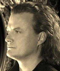 bergimsee, barbat, 47 ani, Germania