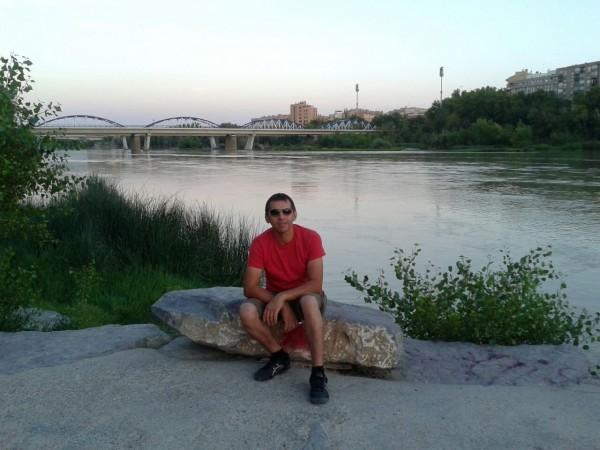 cristi_an42, barbat, 47 ani, Romania