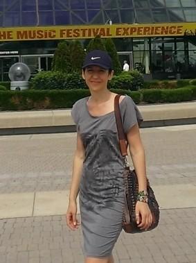 MP_Ro, femeie, 45 ani, Romania