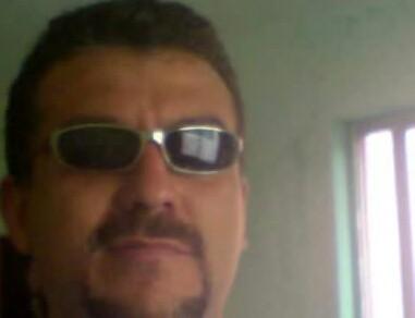 geoleonte, barbat, 50 ani, Hateg