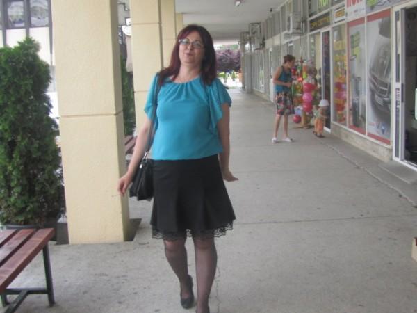 alinam, femeie, 51 ani, BUCURESTI