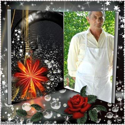 paulmariana76, barbat, 64 ani, Baia Mare