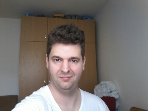 landrei, barbat, 35 ani, Craiova