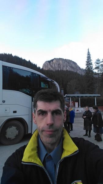 Iulian_Barcas, barbat, 50 ani, Iasi