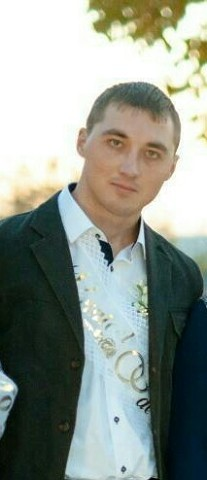 Andreimuntean, barbat, 27 ani, BUCURESTI