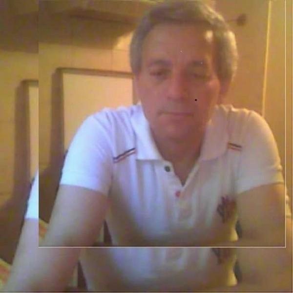 dani22, barbat, 52 ani, Tecuci
