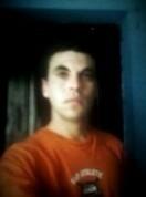 ALEXANDRUIONUT988, barbat, 31 ani, Zalau