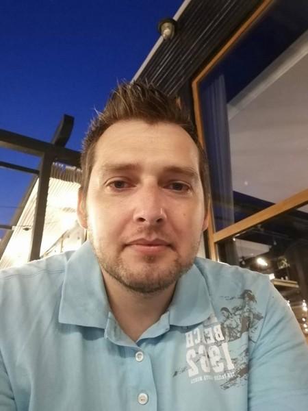 morandy29, barbat, 36 ani, Timisoara