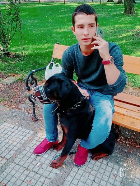 Claudiucbr, barbat, 21 ani, BUCURESTI