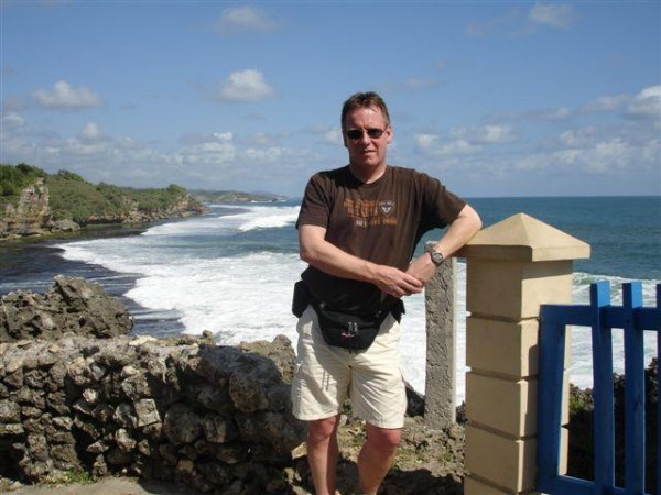 charles_peterson12, barbat, 56 ani, Germania