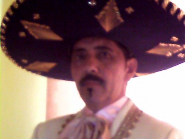 wasapaco, barbat, 54 ani, Timisoara