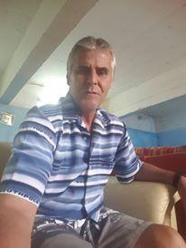 vasilica1959, barbat, 59 ani, Baia Mare