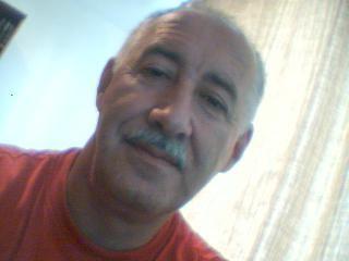 leon61, barbat, 56 ani, Alba Iulia