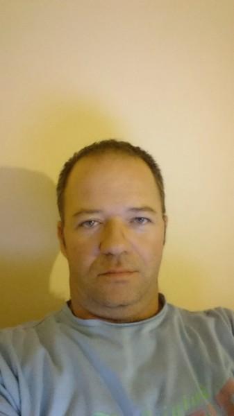 blackangel39, barbat, 44 ani, Marea Britanie