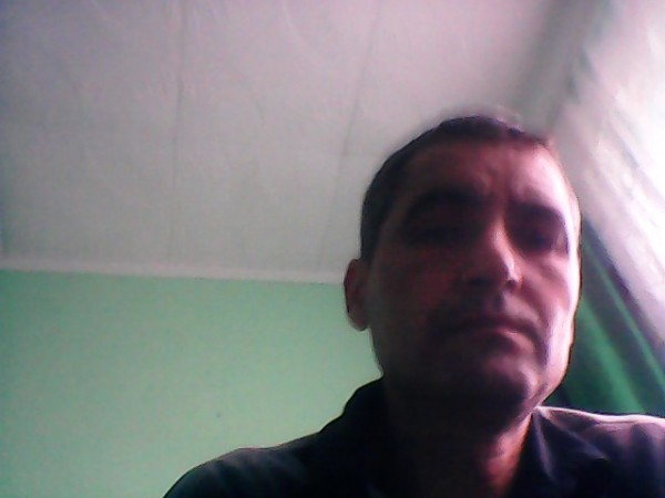 mari720, barbat, 46 ani, Pascani