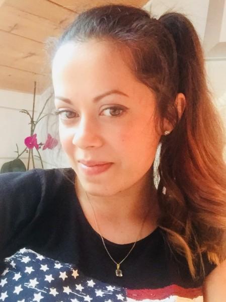 Pandora89, femeie, 29 ani, Germania