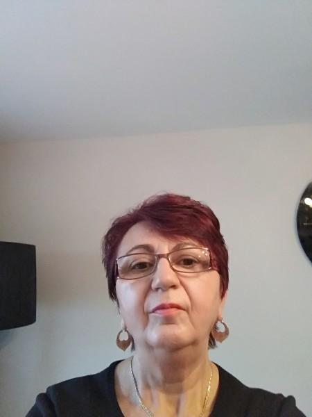 Mihaela3, femeie, 60 ani, Bacau