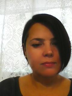 anouk_cat, femeie, 51 ani, BUCURESTI