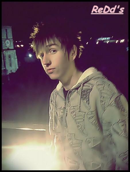 BogdanBv1, barbat, 25 ani, Brasov