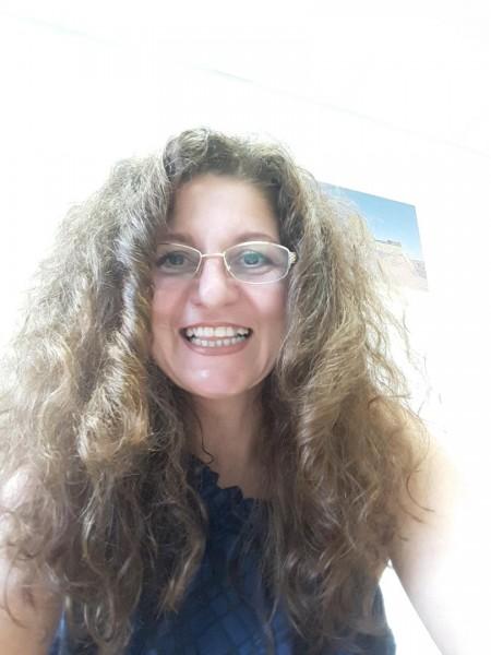 danyleny_, femeie, 48 ani, Targu Mures