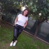 matrimoniale online, poza Livia52