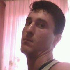 yulyansinpatycu, barbat, 37 ani, Craiova