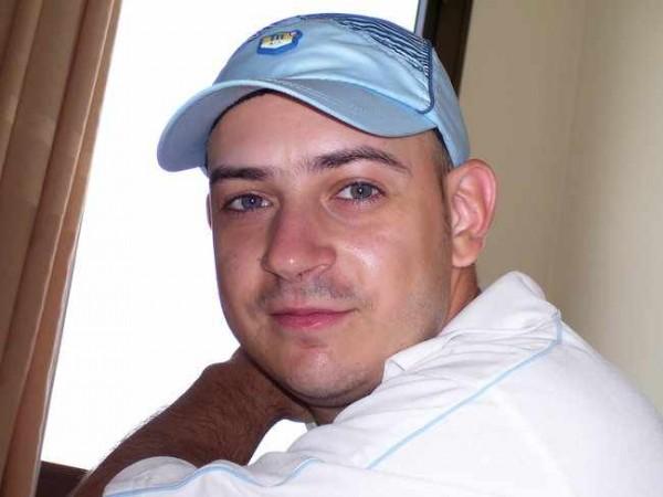 sumicom, barbat, 36 ani, BUCURESTI