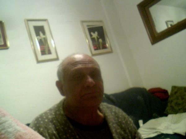 antontudor, barbat, 63 ani, BUCURESTI