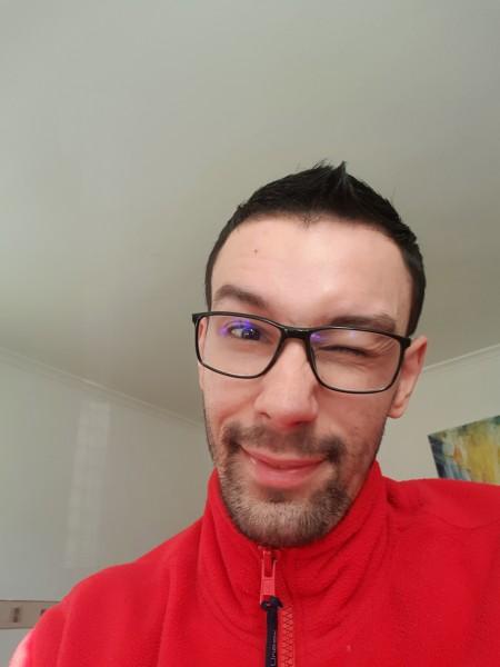 luputalex, barbat, 27 ani, Marea Britanie