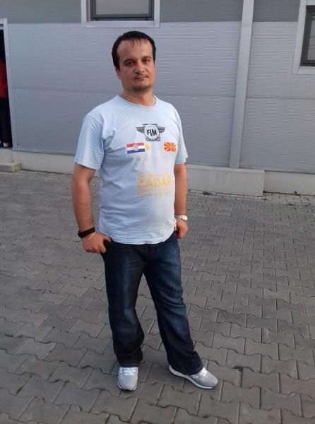 EduardObogeanu, barbat, 33 ani, Ramnicu Valcea