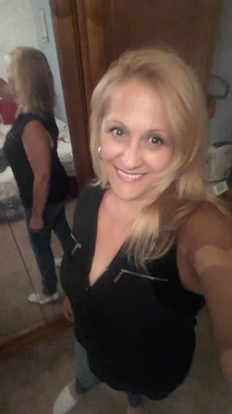 vasilica46, femeie, 49 ani, Constanta