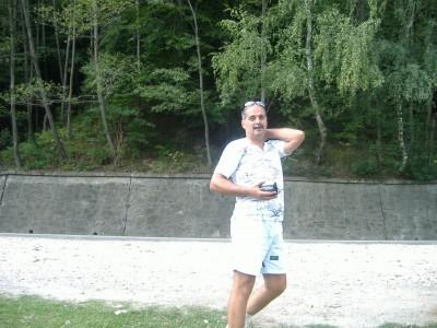 adybujorica, barbat, 58 ani, Breaza