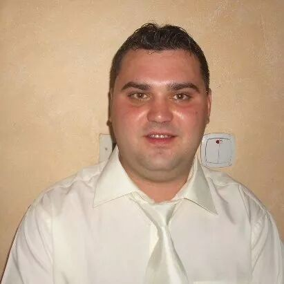chirtumarius83, barbat, 35 ani, Oltenita