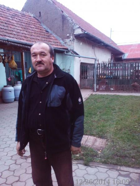 romanovidiu, barbat, 51 ani, Fagaras