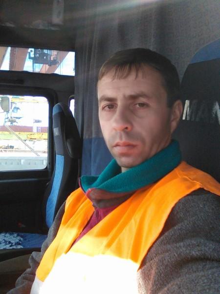 damiyan, barbat, 37 ani, Braila