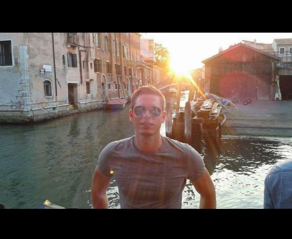 alinleul69, barbat, 31 ani, Craiova