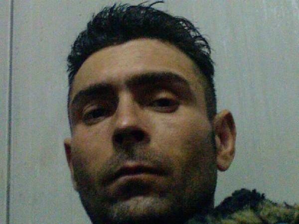 Badea_Ionut1981, barbat, 38 ani, Alexandria