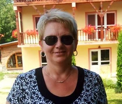 olga_m69, femeie, 48 ani, Brasov