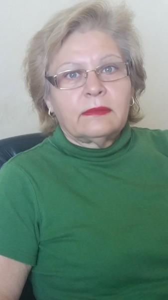 valibacanutom, femeie, 61 ani, BUCURESTI